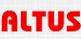 altus_logo
