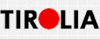 tirolia_logo